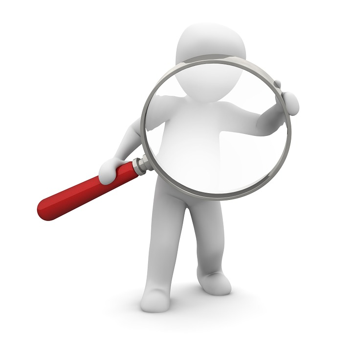 magnifying glass 1020142 960 720