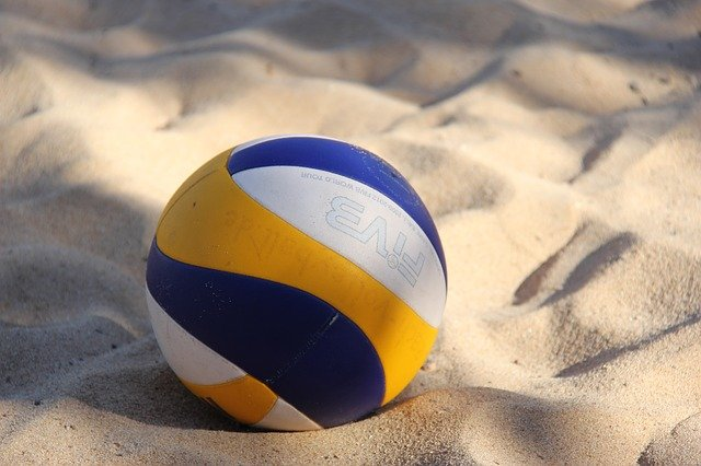 volleyball 2639700 640